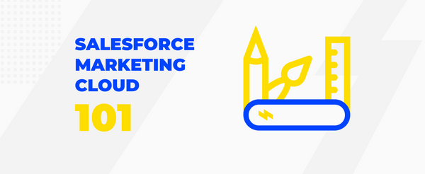 What is Salesforce Marketing Cloud And Why You Need It in 2021
